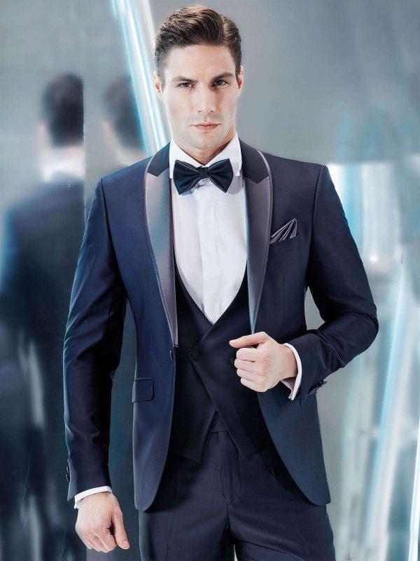 e63e6288ad394 Damatlık Takım Elbise - A'dan Z'ye Giyim Mimarı