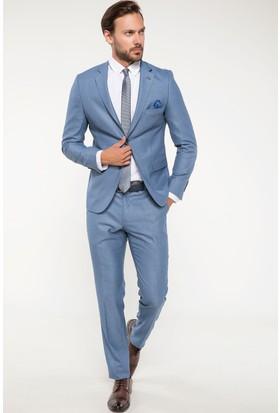 865547241e63e Erkek Takım Elbise - A'dan Z'ye Giyim Mimarı